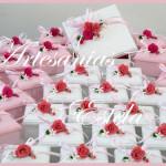 Souvenirs De Casamientos.Cjpg  150x150   Souvenirs De Casamientos / Bodas