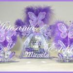Souvenirs Mariposas 150x150   Souvenirs De 15 Años Con Mariposas