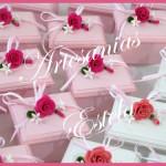 Souvenirs Para Bodas C 150x150   Souvenirs De Casamientos / Bodas