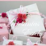 Souvenirs Para Casaminetos S 150x150   Souvenirs De Casamientos / Bodas
