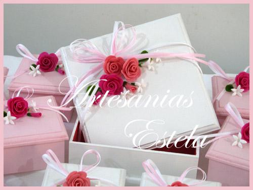 Souvenirs Para Casaminetos S   Souvenirs De Casamientos / Bodas