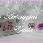 Souvenirs Para Cumpleaños 60 Años 150x150   Souvenirs Para Cumpleaños 60 Años   Servilleteros De Madera