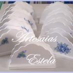 Souvenirs Servilleteros De Madera 150x150   Souvenirs Para Cumpleaños 60 Años   Servilleteros De Madera