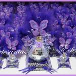 Souvenirs de 15 Años 150x150   Souvenirs De 15 Años Con Mariposas
