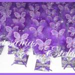 Souvenirs de 15 Años con Mariposas 150x150   Souvenirs De 15 Años Con Mariposas