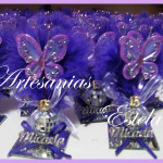 Souvenirs de 15 Años con Mariposas 2 150x150   Souvenirs De 15 Años Con Mariposas