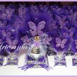 Souvenirs de 15 Años con Mariposas 3 150x150   Souvenirs De 15 Años Con Mariposas