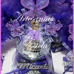 Souvenirs de 15 Años con Mariposas 34jpg 150x150   Souvenirs De 15 Años Con Mariposas