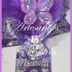 Souvenirs de 15 Años con Mariposas 56jpg 150x150   Souvenirs De 15 Años Con Mariposas