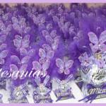 Souvenirs de 15 Años con Mariposas 6jpg 150x150   Souvenirs De 15 Años Con Mariposas