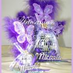 Souvenirs de 15 Años con Mariposas 7jpg 150x150   Souvenirs De 15 Años Con Mariposas