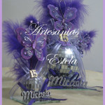 Souvenirs de 15 Años con Mariposas 8jpg 150x150   Souvenirs De 15 Años Con Mariposas