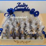 Souvenirs y Maqueta 80 Años 150x150   Souvenirs Para Cumpleaños Adultos