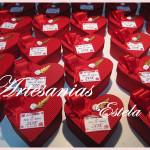 Souvenirs De 15 Años Cajitas Corazon De Carton. 22 150x150   Souvenirs De 15 Años   Cajas Corazon De Carton