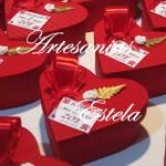 Souvenirs De 15 Años Cajitas Corazon De Carton. 32 150x150   Souvenirs De 15 Años   Cajas Corazon De Carton