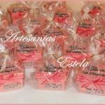 Souvenirs De 15 Años 2 150x150   Souvenirs De 15 Años   Cajitas De Madera Personalizadas
