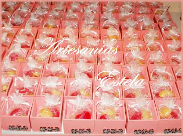 Souvenirs De 15 Años1   Souvenirs De 15 Años   Cajitas De Madera Personalizadas