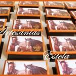 Souvenirs 50 Años 150x150   Souvenirs Para Cumpleaños   50 Años   Cajas Para Naipes Personalizadas