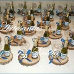 Souvenirs 50 Años Botellitas Personalizadas 150x150   Souvenirs Para Cumpleaños   Botellitas Personalizadas