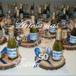 Souvenirs Botellitas Personalizadas 150x150   Souvenirs Para Cumpleaños   Botellitas Personalizadas