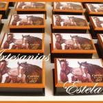 Souvenirs Cajas Para Naipes Personalizadas 150x150   Souvenirs Para Cumpleaños   50 Años   Cajas Para Naipes Personalizadas