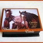 Souvenirs Cumpleaños Cajas Para Cartas 150x150   Souvenirs Para Cumpleaños De Adultos Cajas Para Naipes   Cajas Para Cartas