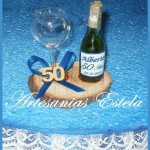 Souvenirs Mini Botellitas Personalizadas 150x150   Souvenirs De Para Cumpleaños De Adultos Con Botellitas Personalizadas