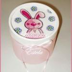 Cajas De Carton Para Bombones y huevos De Pascuas 150x150   Cajas Para Bombones y Huevos De Pascuas