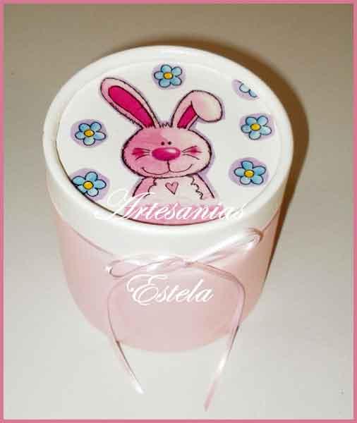 Cajas De Carton Para Huevos De Pascuas