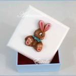 Cajas Para Bombones Pascuas 1 150x150   Cajas Para Bombones y Huevos De Pascuas