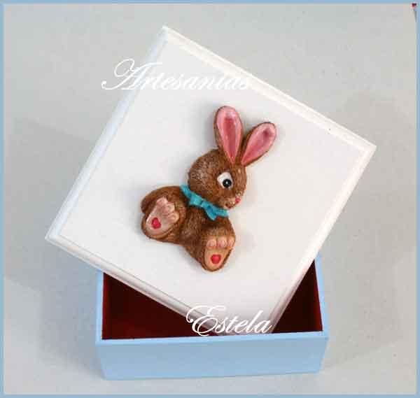 Cajas Para Bombones Pascuas 1   Cajas Para Bombones y Huevos De Pascuas