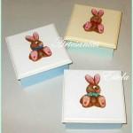 Cajas Para Bombones Pascuas 150x150   Cajas Para Bombones y Huevos De Pascuas