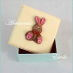Cajas Para Bombones Pascuas 2 150x150   Cajas Para Bombones y Huevos De Pascuas