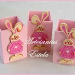 Cajas Para Bombones Pascuas 5 150x150   Cajas Para Bombones y Huevos De Pascuas