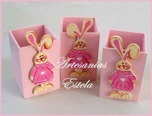 Artesanias De Madera Para Pascuas