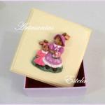 Cajas Para Bombones Pascuas5 150x150   Cajas Para Bombones y Huevos De Pascuas
