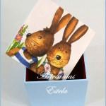 Cajas Para Huevos De Pascuas 1 150x150   Cajas Para Bombones y Huevos De Pascuas