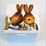 Cajas Para Huevos De Pascuas 150x150   Cajas Para Bombones y Huevos De Pascuas