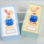 Cajas Para Pascuas 150x150   Cajas Para Bombones y Huevos De Pascuas