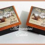Cajitas Para Hombre 150x150   Regalos Para El Dia Del Maestro