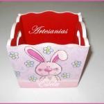 Cajoncitos Para Bombones Y Huevos De Pascuas 150x150   Cajas Para Bombones y Huevos De Pascuas