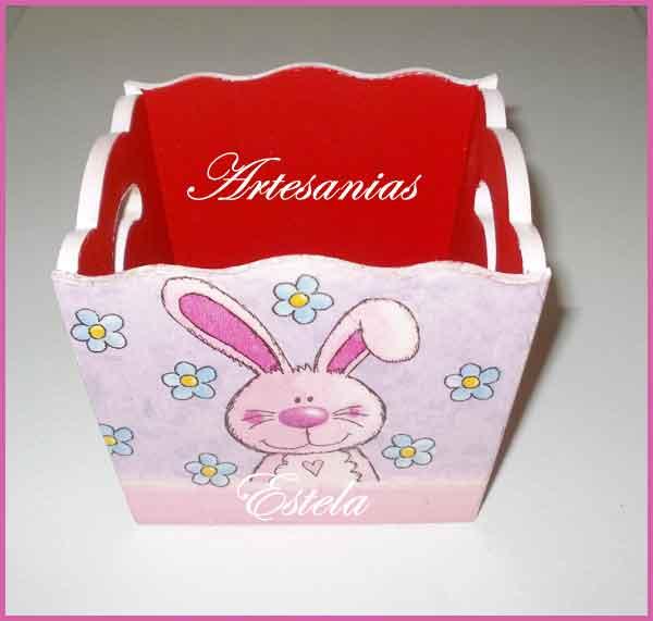 Cajoncitos Para Bombones Y Huevos De Pascuas   Cajas Para Bombones y Huevos De Pascuas
