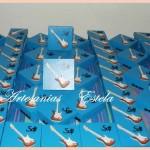 Souvenirs 15 Años 3 150x150   Souvenirs 15 Años   Cajitas
