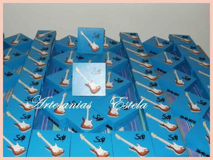 Souvenirs 15 Años 3   Souvenirs 15 Años   Cajitas