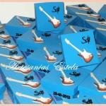 Souvenirs 15 Años Cajitas Personalizadas 150x150   Souvenirs 15 Años   Cajitas