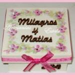 Souvenirs Bodas Casamientos Cajitas personalizadas 150x150   Souvenir Casamiento   Cajitas De Madera