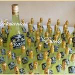 Souvenirs Botellitas De Lemoncello 150x150   Souvenirs Botellitas De Lemoncello