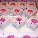 Souvenirs Cajitas de Madera 150x150   Cajitas De Madera   Souvenirs