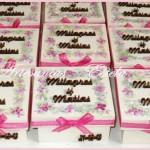 Souvenirs Casamiento Cajas Artesanales 150x150   Souvenir Casamiento   Cajitas De Madera