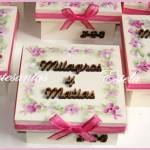 Souvenirs Casamiento Cajitas De Madera 150x150   Souvenirs Para Bodas